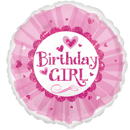 18-birthday-girl-pink-sparkle-tutu-8923-p.png